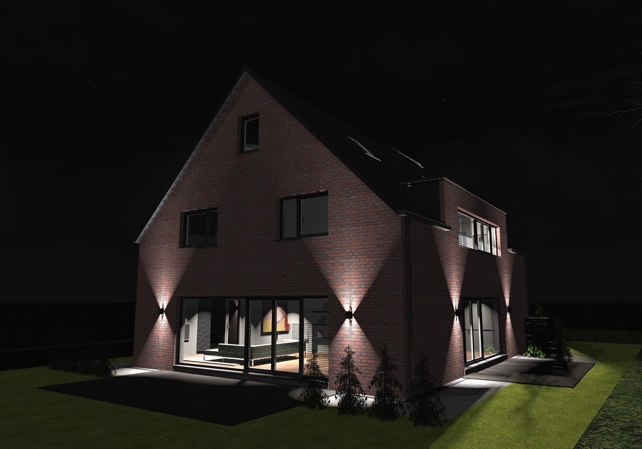 https://jost-planung.de/wp-content/uploads/2021/01/Hattrup3D_Haus_Haus008.jpg