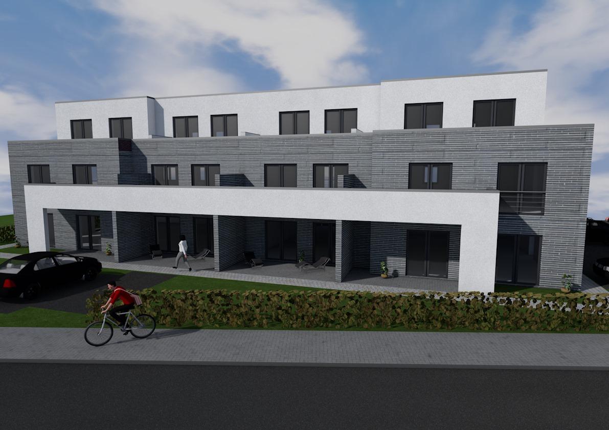 https://jost-planung.de/wp-content/uploads/2021/01/Nordkirchen-MFH-Bild-1-2.jpg