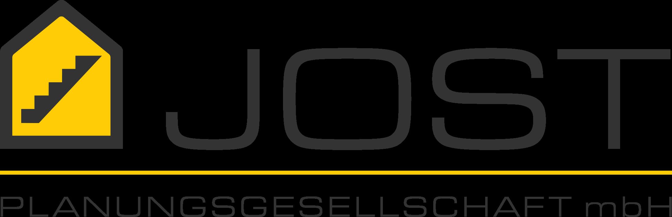 JOST Planungsgesellschaft mbH